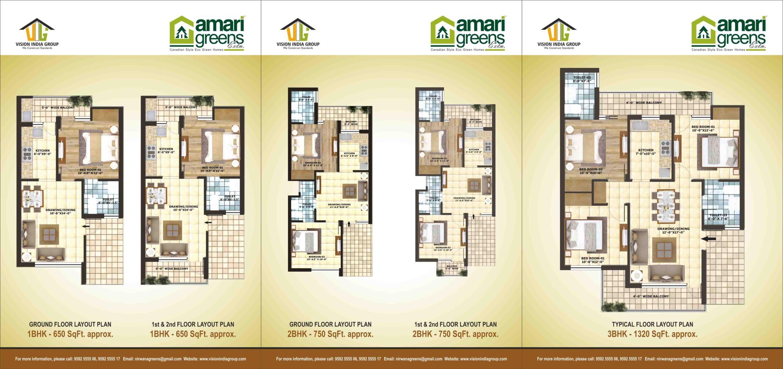 Amari-Extn-Brochure-Inner-1