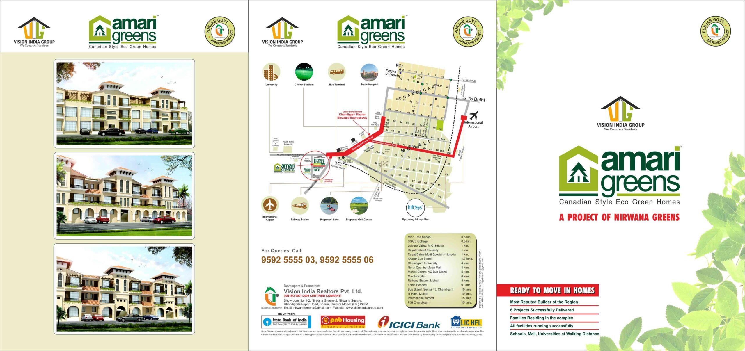 Amari-Greens-Brochure-Outer-3