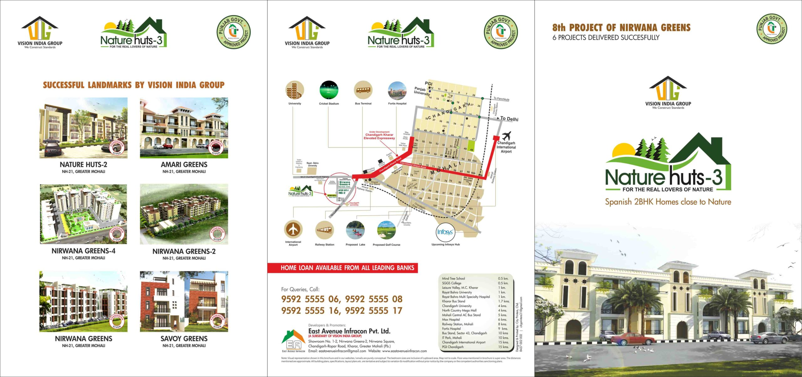 NH-3-Brochure-Outer-1