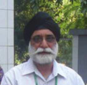 dr-gurbir