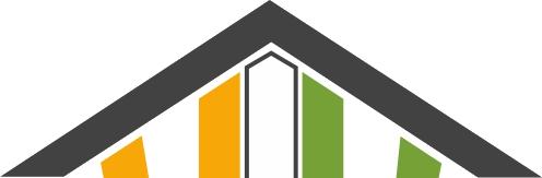 logo-vector-img