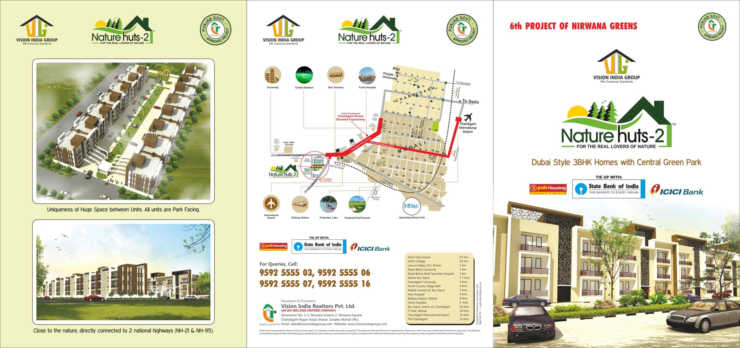 nature-huts-2-brochure-outer-3