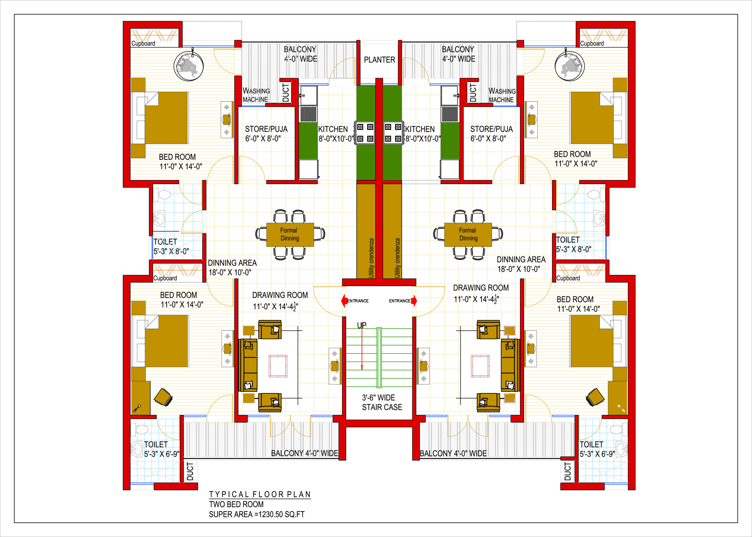 C:Documents and SettingsAdministratorDesktop-1112 Model (1)