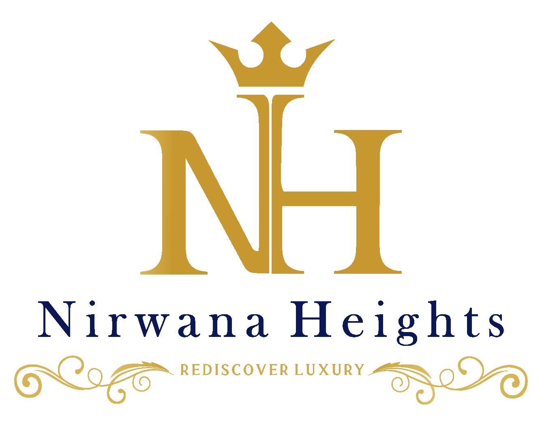 nirwana-heights-logo-PNG