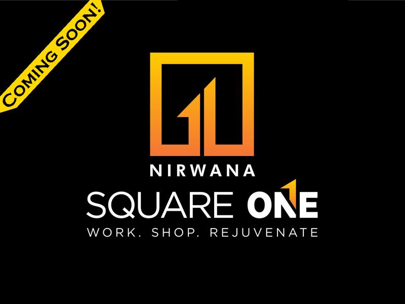 nirwana sqare 1