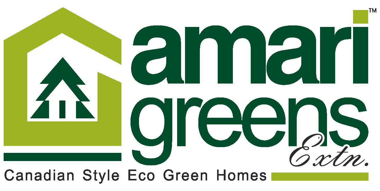 Amari-Greens-Extn-Logo
