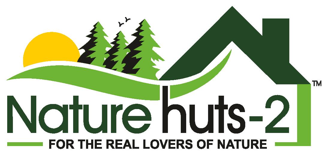 nature-huts-2-logo
