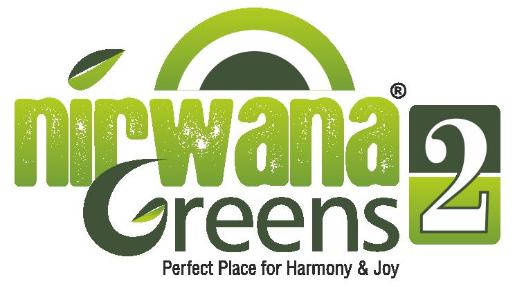 nirwana-greens-2-logo
