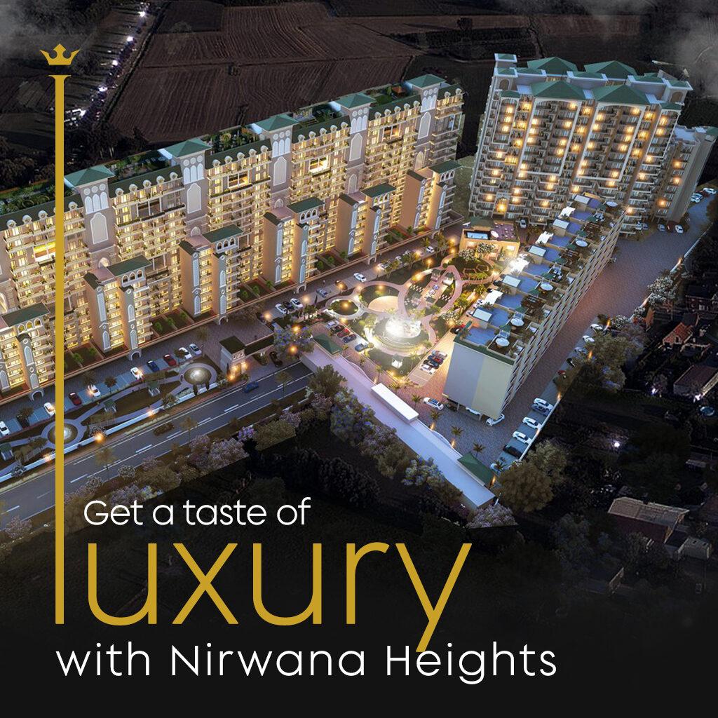 luxury-flats